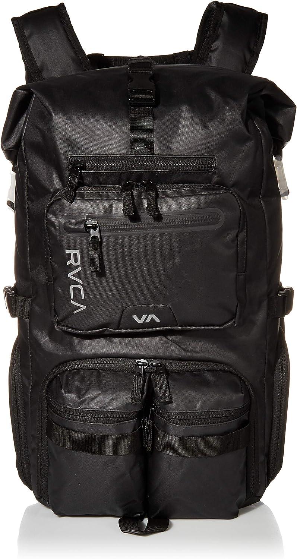 RVCA Mens Zak Noyle Camera Bag II