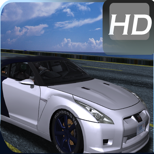 Speed Car Fighter 3D 2019 (Best Virtual Drive Program)