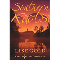 Southern Roots (The Compass Series Book 2) (English Edition)