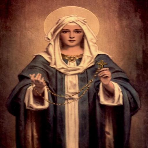 Catholic Image Gallery