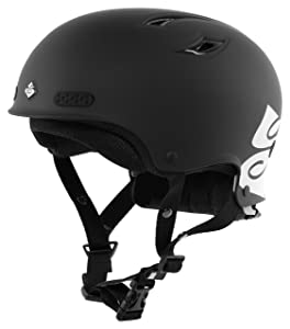 Dependable and Durable Protection Helmet for Kayak or Canoe (by Sweet Protection) Picture