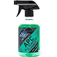 Potente limpiador multiusos AM APC, 500 ml