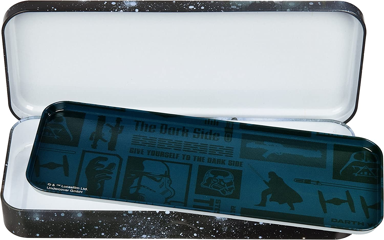 Undercover swhz0671/ /Star Wars Il Risveglio della Forza a Matita Dose