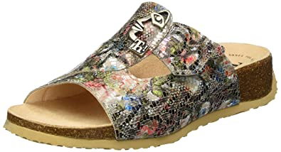 Converse Lifestyle One Star Ox Nubuck, Chaussures de Fitness Mixte Enfant, Blanc (Egret/Black/Herbal 107), 38 EU