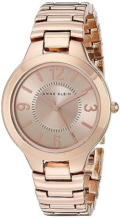 Anne Klein Women S Bracelet Watch