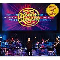 Kenny Rogers - The Gambler's Last Deal Bonus