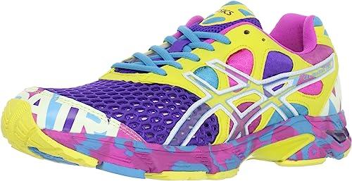 ASICS Women's Gel-Noosa Tri 7 Running