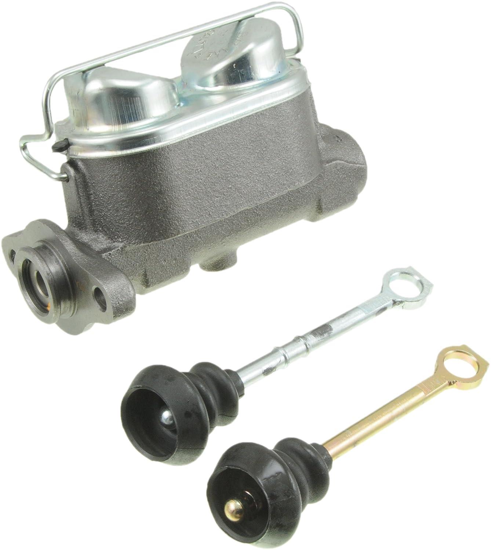 Dorman M39495 New Brake Master Cylinder