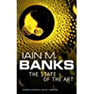 The State Of The Art (Culture series Book 4) (English Edition)