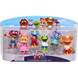 Muppets Babies 6Pk Figure