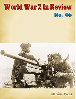 Lost in the Twentieth Century (Annual Review of Biochemistry Book 32)