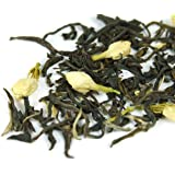Naturale Cinese Jasmine verde Tè