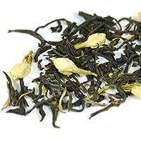 Natural Chino jazmín té verde