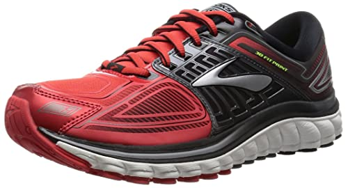 4e74a32e3fc Brooks Men s Glycerin 13 M Running Shoes