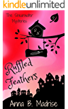 Ruffled Feathers (The Shearwater Mysteries Book 2)