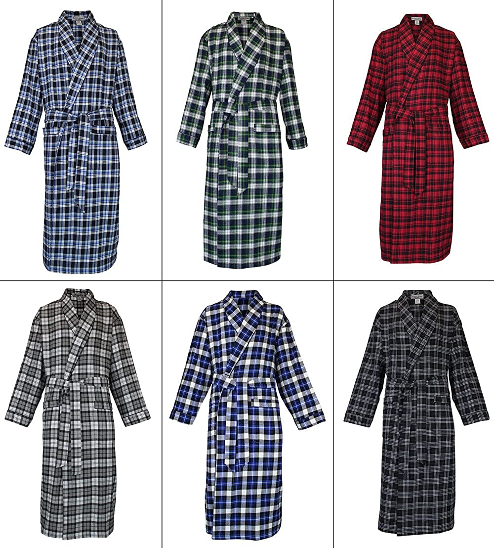 Pattern robe with the smell 83