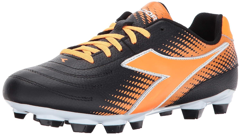 5ba9100cb64bb Amazon.com | Diadora Women's Mago L W LPU | Soccer