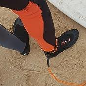 ONEILL WETSUITS Coronel Trajes de Neopreno para Adultos de Neopreno para Epic 5 mm Boots
