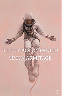 Book of matches ebook simon armitage amazon kindle store the unaccompanied fandeluxe Image collections