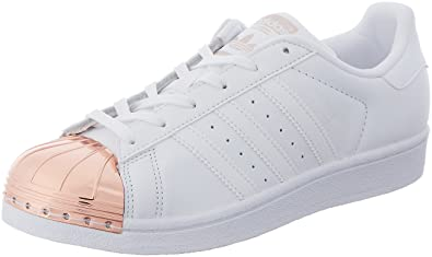 adidas damen superstars