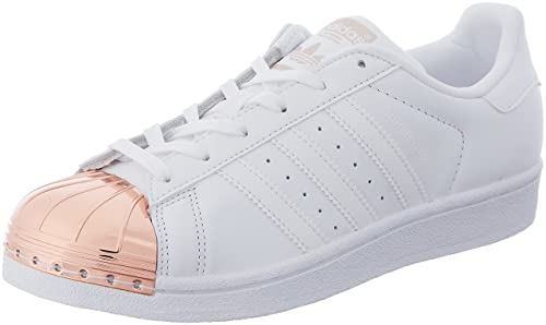 sneakers adidas donna superstar