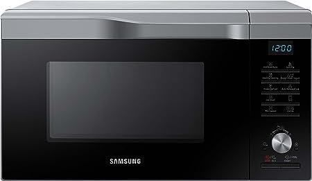 Samsung MC28M6035CS/EG Encimera - Microondas (Encimera ...