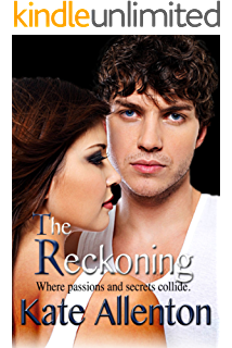 The Reckoning (Bennett Sisters series Book 4)