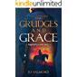 Grudges and Grace (Trial and Triumph Book 1)