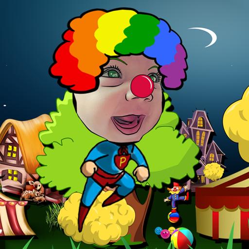 Temple Motu and Patlu Run Game 2: Amazon.es: Appstore para ...