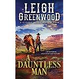 A Dauntless Man (Seven Brides)