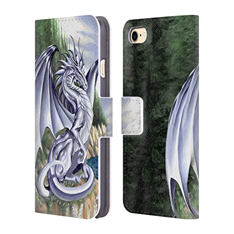 custodia iphone 6 drago