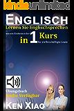 Englisch: Lernen Sie Englischsprechen wie ein Einheimischer in einem Kurs für vielbeschäftigte Leute