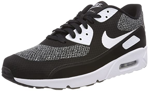 NIKE Air Max 90 Ultra 2.0 Essential Mens Style : 875695 019 Size : 8.5 M US