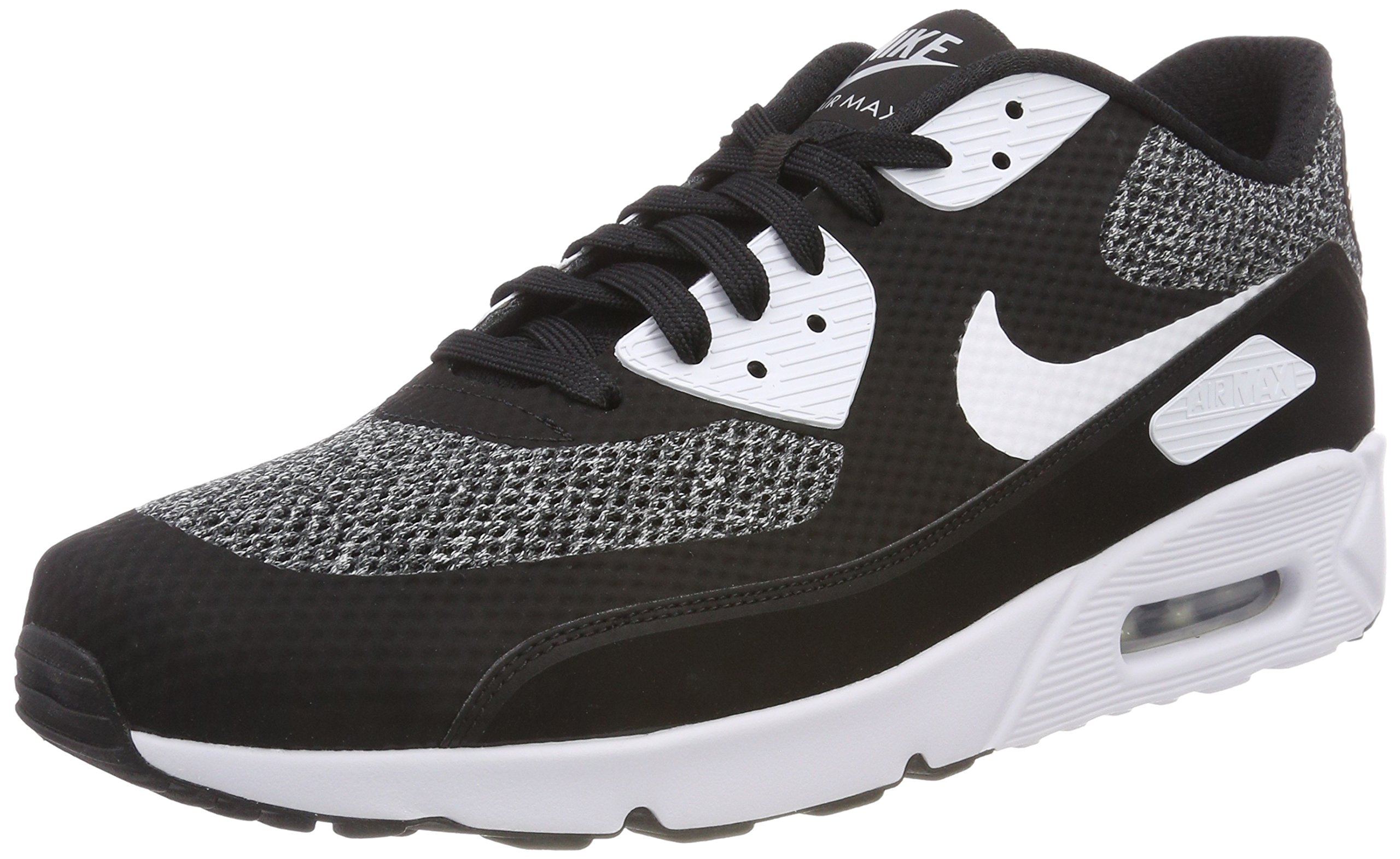 Galleon Nike Air Max 90 Ultra 2.0 Essential Mens Style