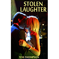 Stolen Laughter (English Edition)