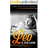 Leo and His Lion (Oh My! Book 2)
