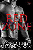 Red Zone