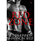 Red Zone (English Edition)