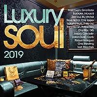 Luxury Soul 2019