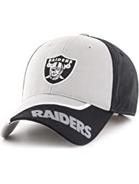 NFL Kid's Sprout OTS All-Star Adjustable Hat