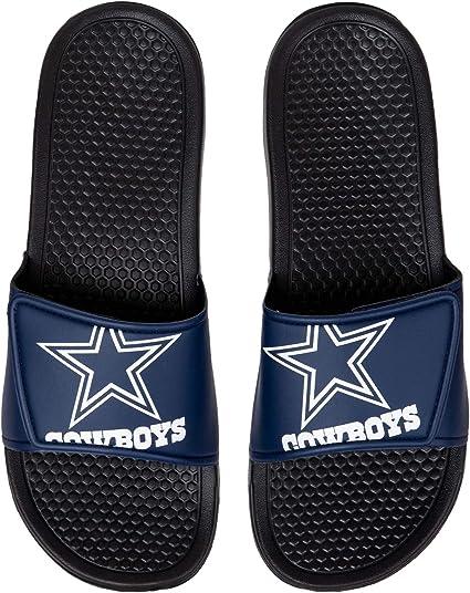 FOCO NFL Dallas Cowboys Unisex Big