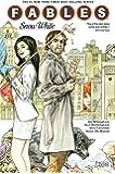 Fables Vol. 19