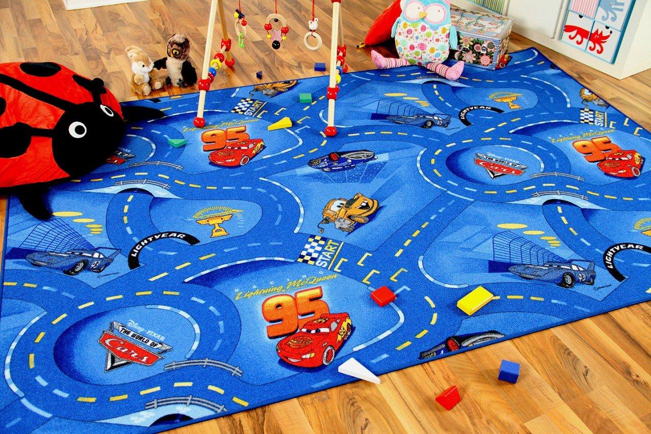 teppich versand seltene boden teppich vintage trkischen teppich kostenlose versand groe teppich. Black Bedroom Furniture Sets. Home Design Ideas