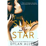 The Sun and Her Star - A Friends to Lovers Romance