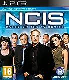NCIS (PS3)