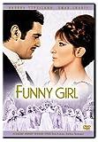 Funny Girl (Bilingual)
