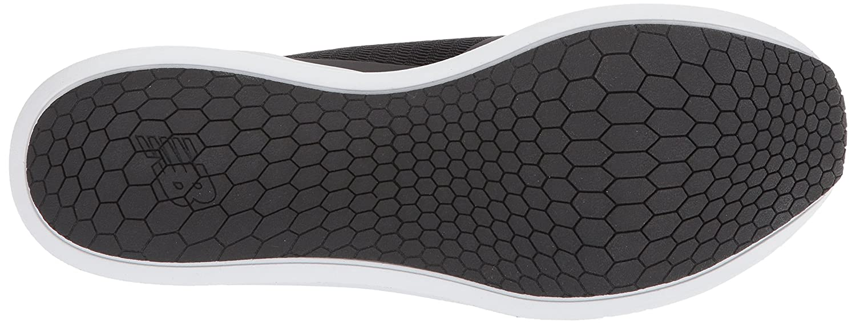 New Balance Fresh Foam Lazr, Scarpe Running Uomo Uomo Uomo | Apparenza Estetica  | Gentiluomo/Signora Scarpa  bf9fcd