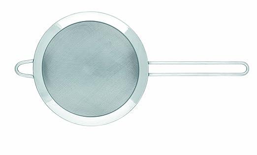 9 opinioni per Brabantia Profile Colino, Diametro 180 mm