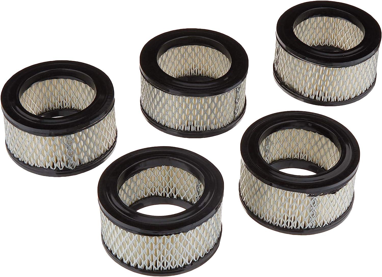 USA CHamp AF3956 Air Filter fits 53032527AA 1780131140 CA9762 42750 AF1311 2750