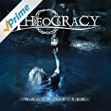 Wages of Sin - Single